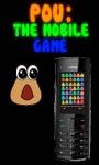 Pou Mobile Game screenshot 5/6