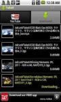 YourTube YouTube Downloader For Mobile screenshot 1/6