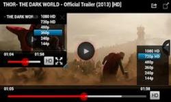 YourTube YouTube Downloader For Mobile screenshot 5/6