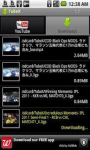 YourTube YouTube Downloader For Mobile screenshot 6/6