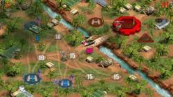 Modern Conflict 2 emergent screenshot 4/6