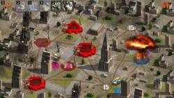 Modern Conflict 2 emergent screenshot 5/6