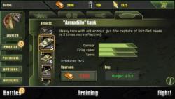 Modern Conflict 2 emergent screenshot 6/6