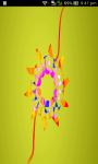 RakshaBandhan screenshot 1/6