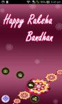 RakshaBandhan screenshot 4/6