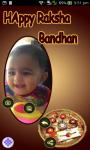 RakshaBandhan screenshot 6/6