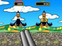 Fowl Play Gold fresh screenshot 5/6