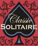 Classic Solitaire V1.02 screenshot 1/1