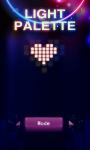 Light Palette Free screenshot 1/6
