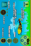 Bee Factory Lite free screenshot 1/5