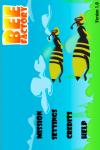 Bee Factory Lite free screenshot 2/5