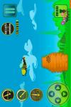 Bee Factory Lite free screenshot 4/5