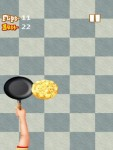 Flip Omelette Free screenshot 4/6