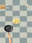 Flip Omelette Free screenshot 5/6