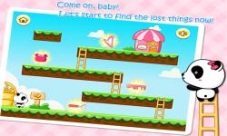 Magic Brush by BabyBus screenshot 2/5