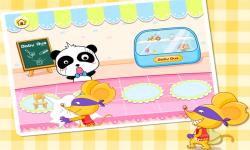 Magic Brush by BabyBus screenshot 4/5
