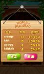 World of MaoMao screenshot 4/4
