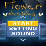 Flower Decide screenshot 2/4