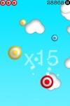 TargetTap screenshot 1/1