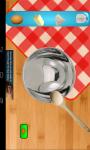 Cookie Maker By Jaxily screenshot 2/5