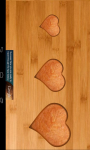 Cookie Maker By Jaxily screenshot 3/5