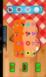 Cookie Maker By Jaxily screenshot 4/5
