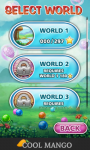 Bubble Shooter Games screenshot 2/4