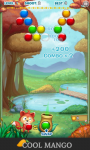 Bubble Shooter Games screenshot 3/4