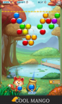 Bubble Shooter Games screenshot 4/4