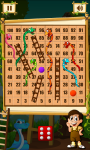 Snakes and Ladder Blast screenshot 2/5