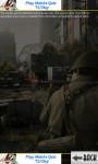 Sniper Shoot2 – Free screenshot 5/6