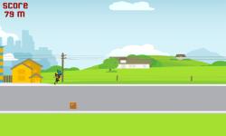 Box Super Jumper screenshot 3/4
