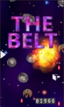 The Belt screenshot 4/4