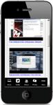 Free Spyware Removal 2 screenshot 3/4