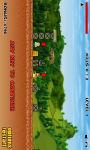 Destroy Village  screenshot 3/3
