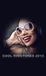 Cool Ringtones 2014 screenshot 1/4