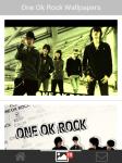 One Ok Rock Cool HD Wallpaper screenshot 1/6