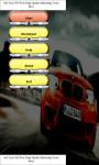 Car Tracks – Free screenshot 2/6