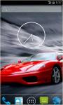 Super Sport Cars HD Wallpapers screenshot 2/6