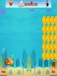 Infinite Runner Game Free screenshot 2/4