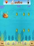 Infinite Runner Game Free screenshot 4/4