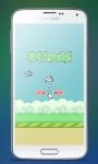 Floppy Bird MultiMode screenshot 3/5
