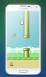 Floppy Bird MultiMode screenshot 4/5