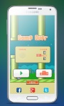 Floppy Bird MultiMode screenshot 5/5