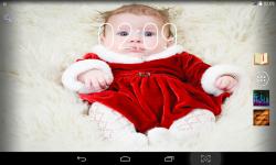 Cute Babies Live screenshot 2/4