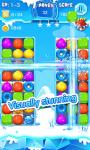 Candy Smasher new screenshot 1/4