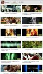 LeonVid Video Downloader screenshot 1/4