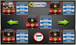 Free Hidden Object Game - RV II screenshot 2/4