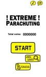Extreme Parachuting screenshot 4/4
