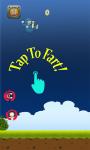 Tap N Fart  screenshot 1/1